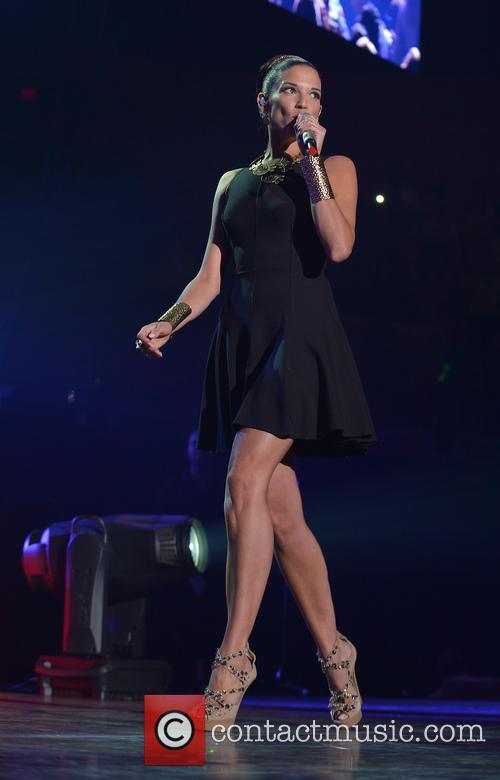 Natalia Jimenez 7
