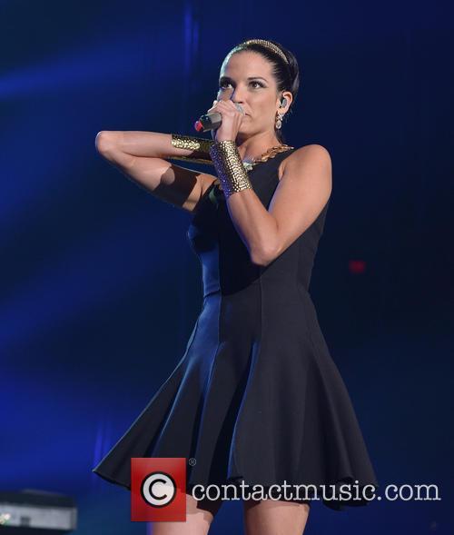 Natalia Jimenez 9