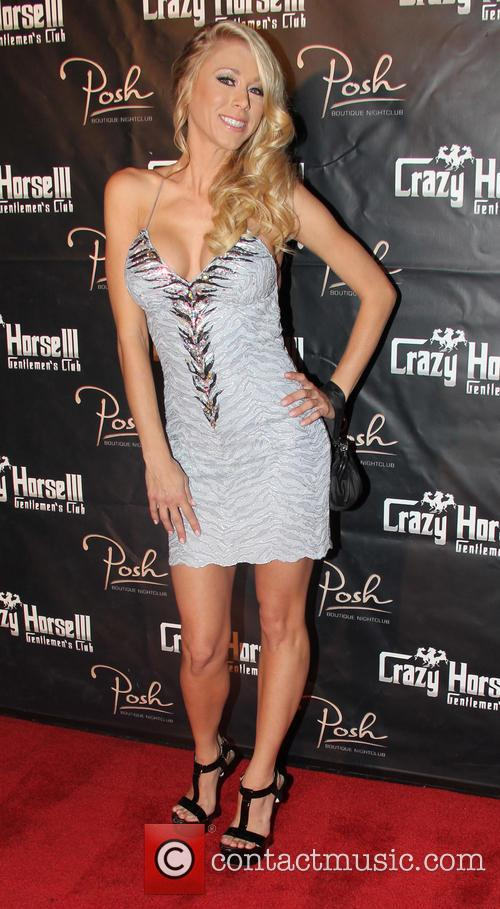 Katie Morgan 9