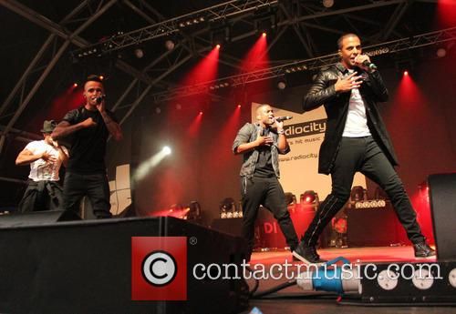 jls liverpool international music festival limf 2013 3833766