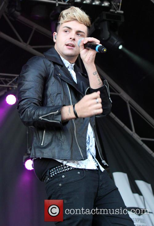 jaymi hensley union j liverpool international music festival 3833913