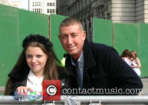 Christopher Maloney 2