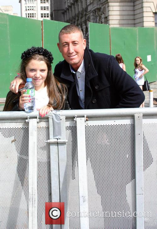 Christopher Maloney 3