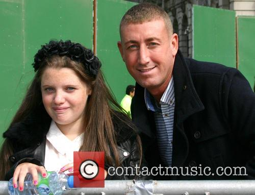 Christopher Maloney 1