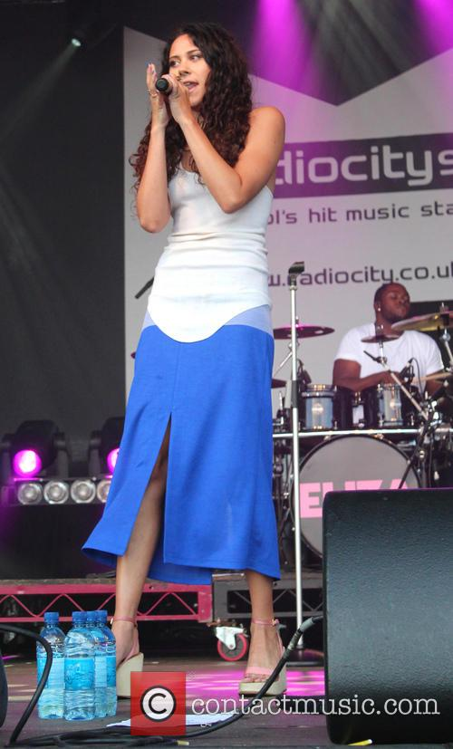 eliza doolittle liverpool international music festival limf 3833925