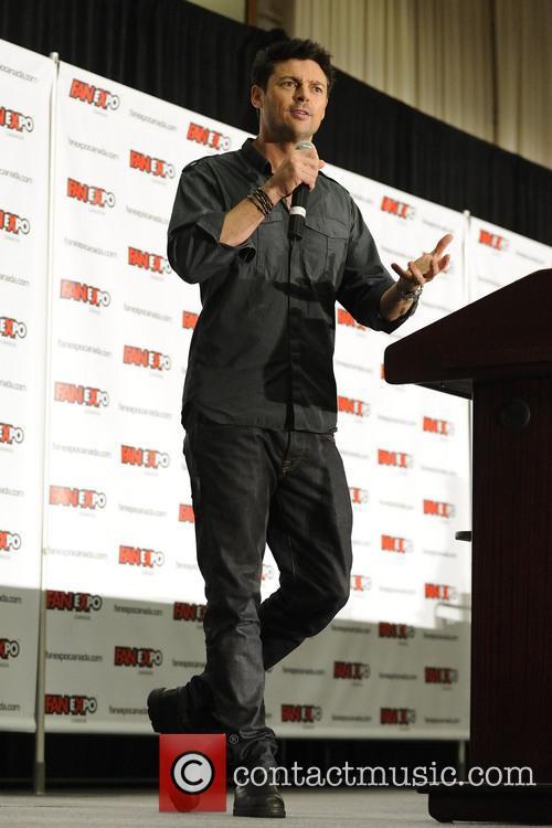 Karl Urban 5
