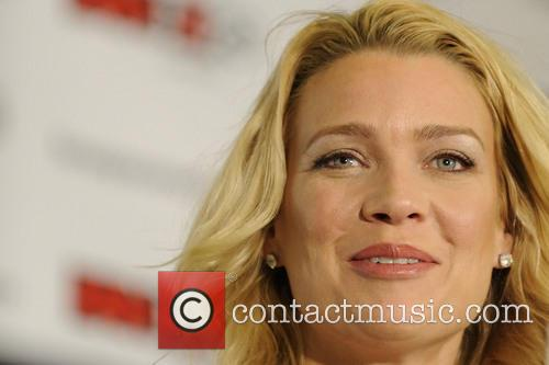 Laurie Holden 2