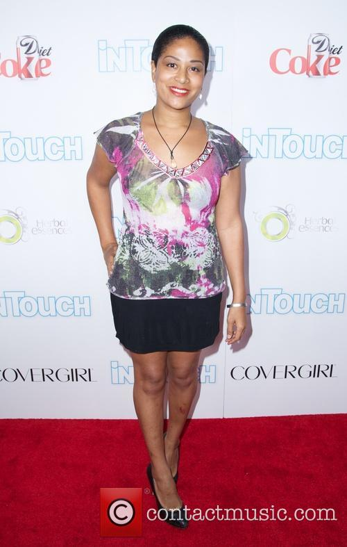 Ashley Sousa 2