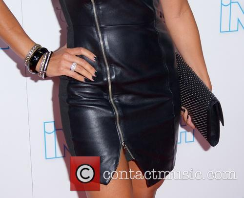 Melissa Gorga 6