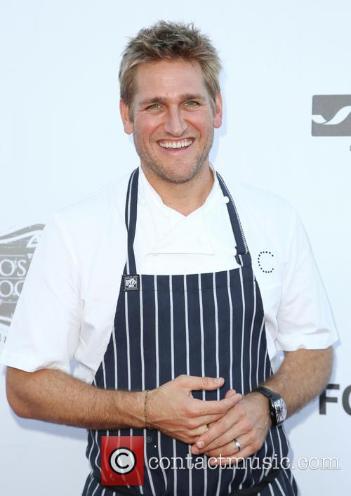 curtis stone 3rd annual los angeles food 3833686