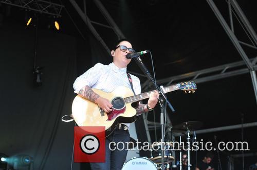 Liverpool International Music Festival (LIMF) 2013