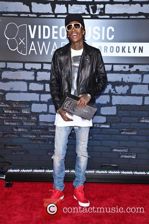 wiz khalifa 2013 mtv music video awards 3836211