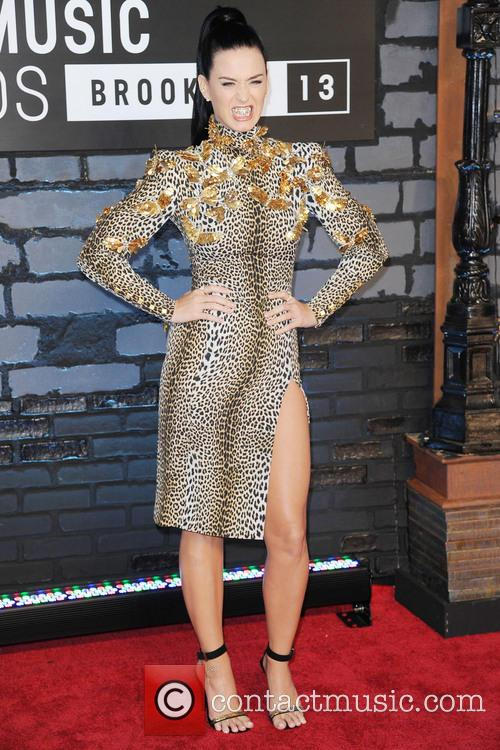 katy perry the 2013 mtv video music 3836356