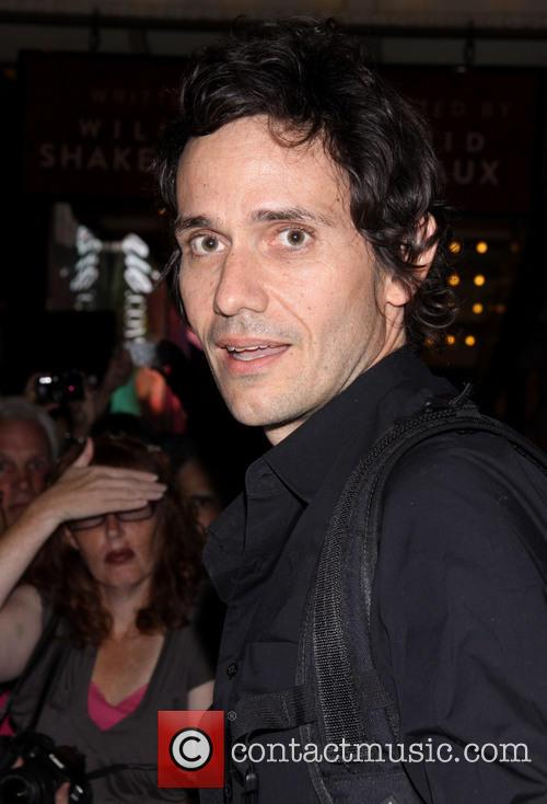 christian camargo first preview of broadways romeo 3833789