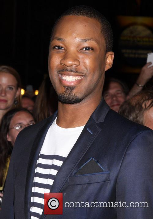 corey hawkins first preview of broadways romeo 3833796