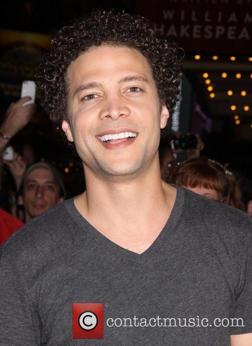 Justin Guarini 1