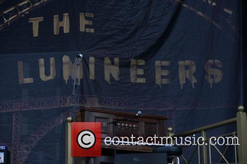 The Lumineers 13
