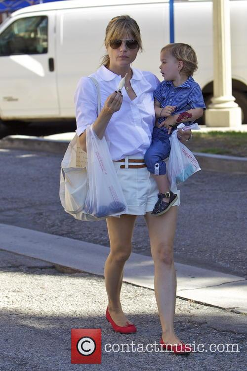 selma blair selma blair visits the studio 3834623