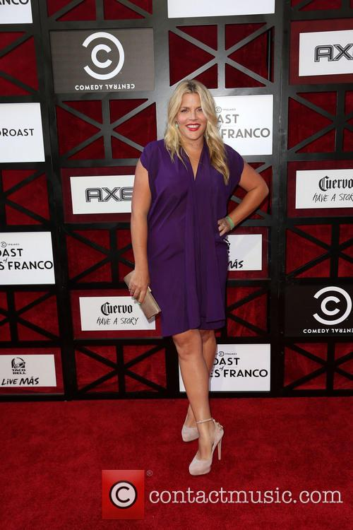 busy philipps the comedy central roast of 3835311