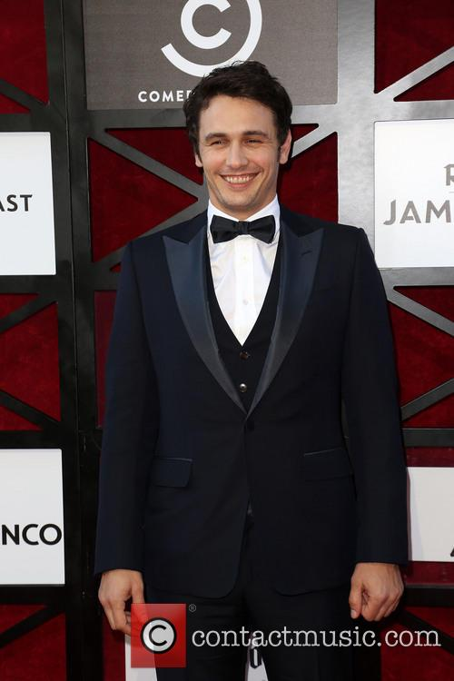 james franco the comedy central roast of 3835312