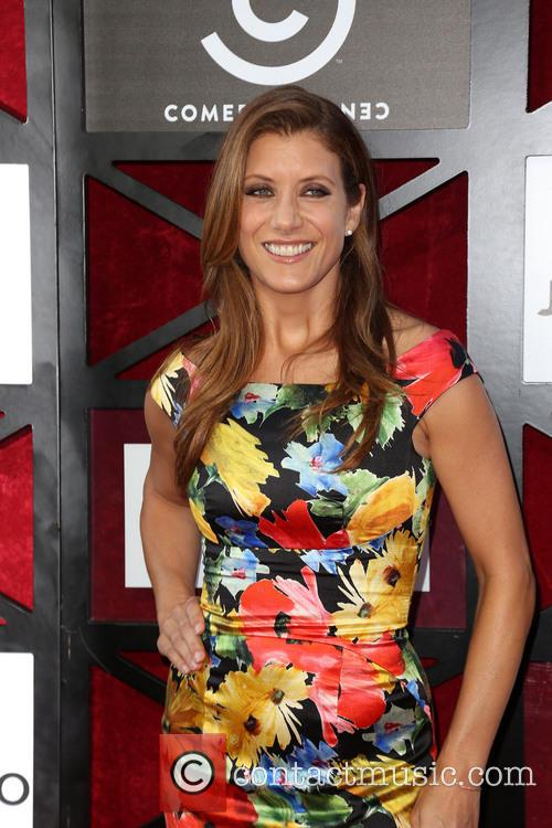 Kate Walsh 2