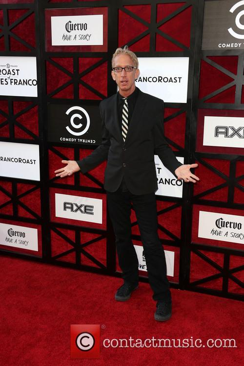 Andy Dick 4