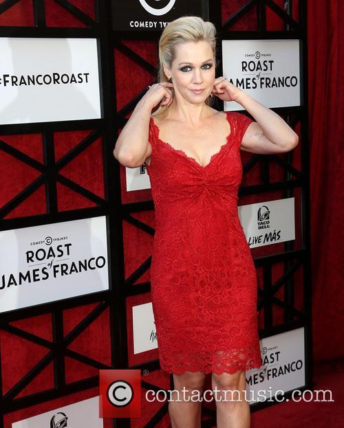 Jennie Garth 6