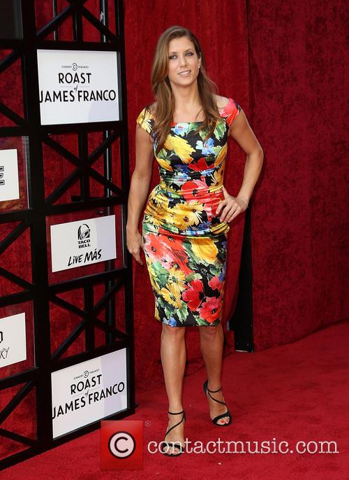 Kate Walsh 9