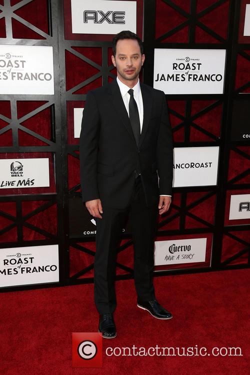 nick kroll comedy central roast of james 3836162