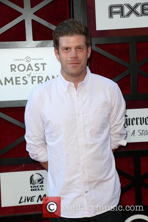stephen rannazzisi comedy central roast of james 3836184