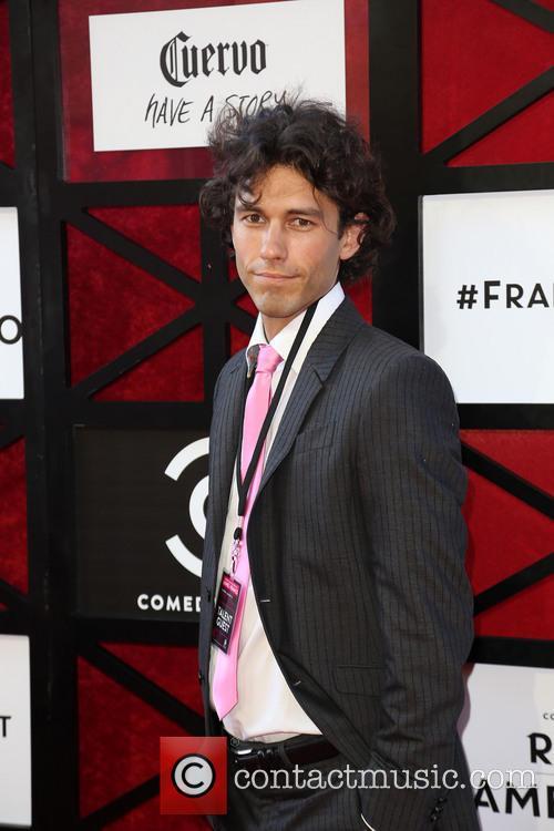 Tom Franco 2