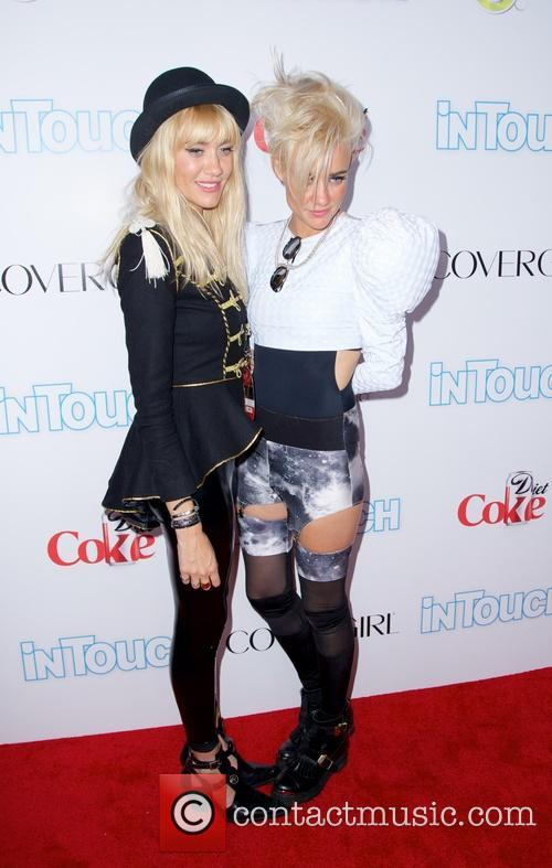 miriam nervo olivia nervo in touch the sixth 3836969