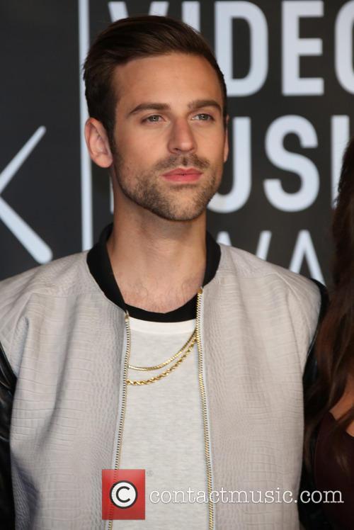 Ryan Lewis 11