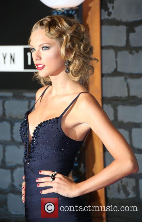 2013 MTV Music Awards