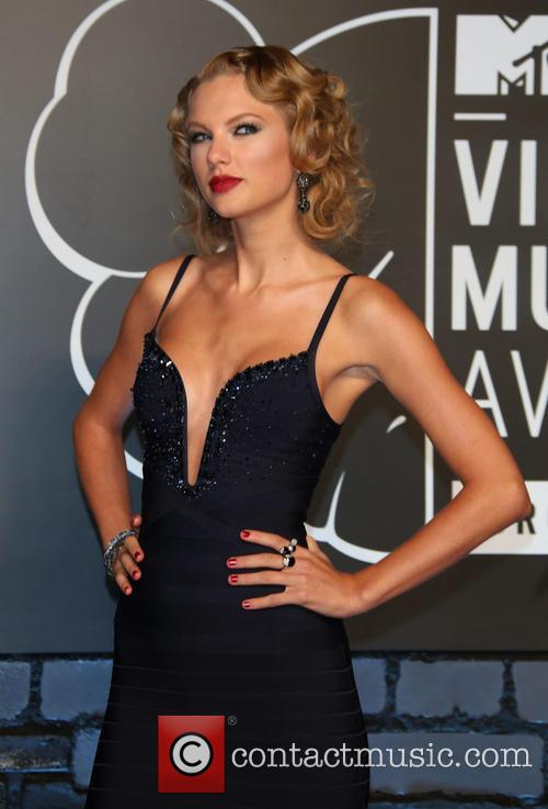 2013 MTV Music Awards