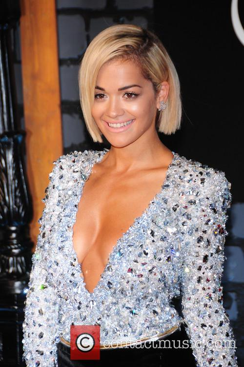 rita ora the 2013 mtv video music 3836258