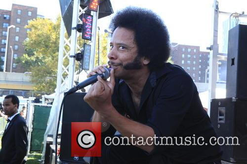 The Coup and Boots Riley 3