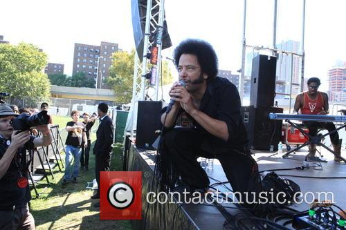 The Coup and Boots Riley 5