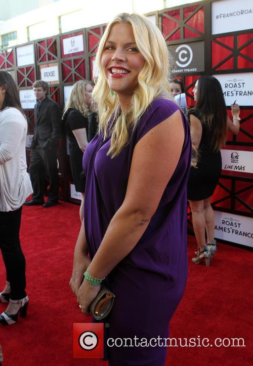 Busy Philipps 12