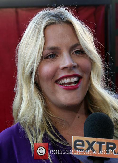Busy Philipps 17