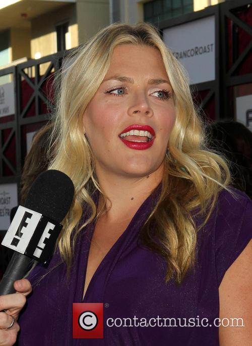 Busy Philipps 18