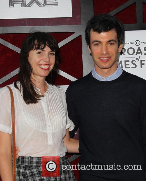 Who Is 'Dumb Starbucks' Boss Nathan Fielder, And Why Isn't