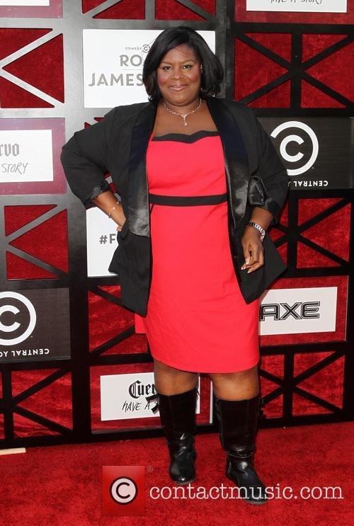 retta the comedy central roast of james 3835780
