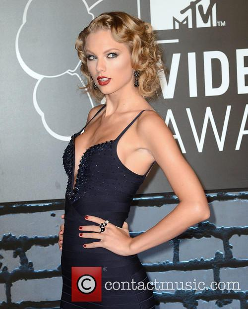 The 2013 MTV Video Music Awards