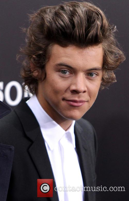 harry styles one direction this is us 3838445