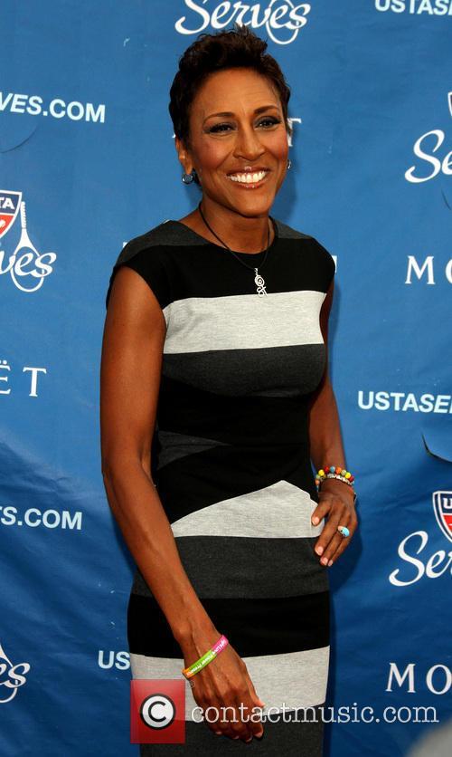 2013 US Open Tennis