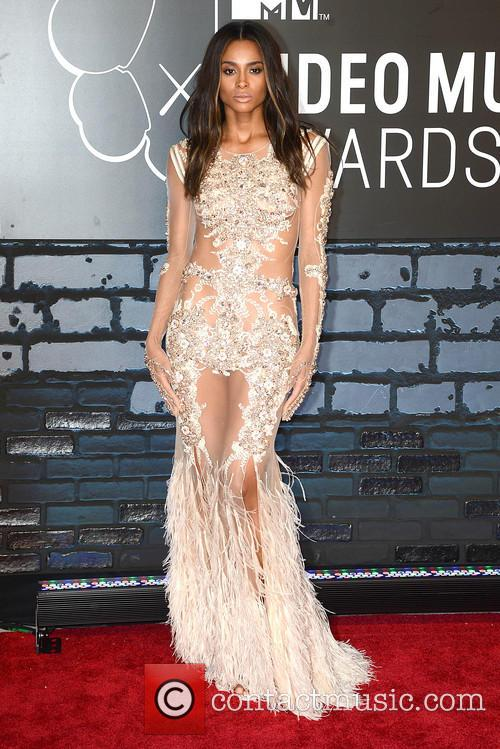 ciara the 2013 mtv video music awards 3926148