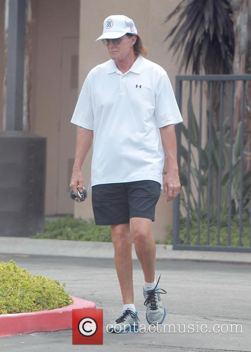 bruce jenner bruce jenner heads to the 3838977