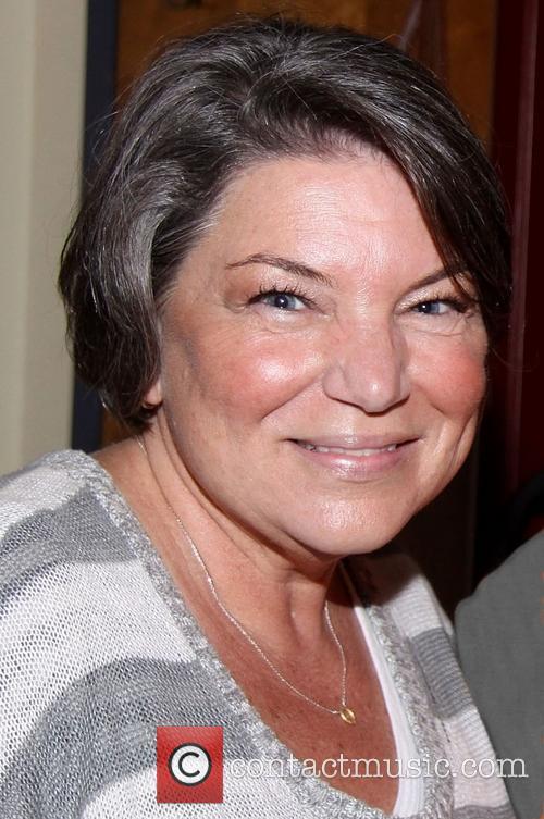 Mindy Cohn 4