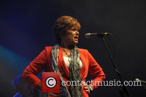 Debbie Giles 6